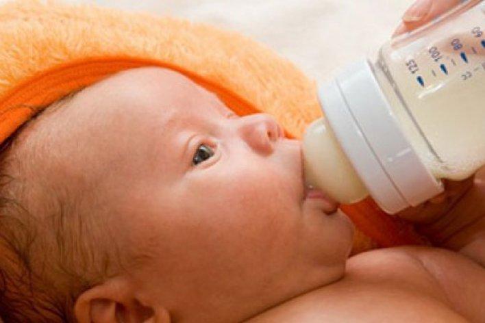 Điểm Danh 10 Cách Chăm Con Sai Bét Của Các Mẹ Việt
