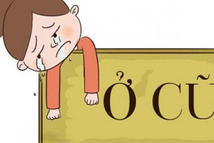 Những Bệnh Hậu Sản Khủng Khiếp Nếu Mẹ Bầu Quên Ở Cữ Sau SInh