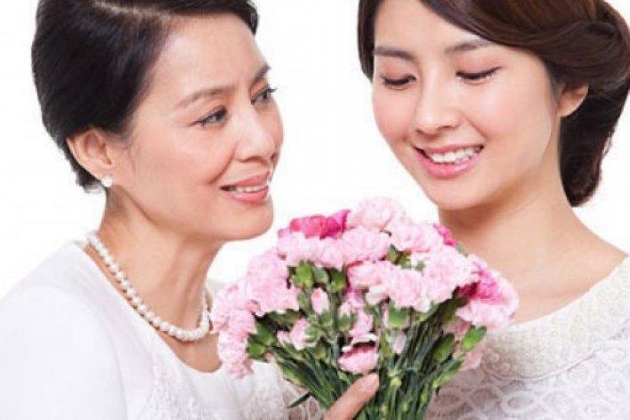 10 Câu Nói Mẹ Vợ Nói Với Mẹ Chồng Khiến Ai Cũng Phải Suy Ngẫm