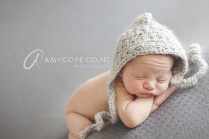 Làm Sao Để Chấm Dứt Tình Trạng Ngày Ngủ Đêm Thức Ở Trẻ Sơ Sinh