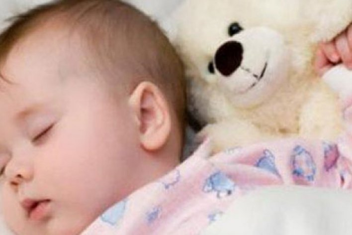 Bí Quyết Phòng Và Chữa Bệnh Cho Trẻ trong Những Ngày Hè Nắng Nóng Sắp Tới