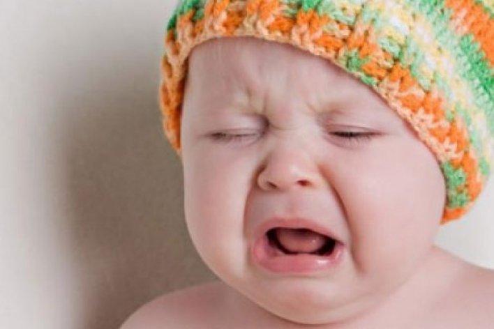 15 Mẹo Dỗ Con Nín Khóc Hiệu Quả Những Ai Làm Bố Mẹ Lần Đầu Nên Biết Nè