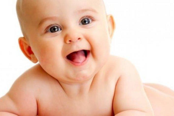 Sinh Con Trai Theo Ý Muồn Bằng Cách Tính Ngày Rụng Trứng Chuẩn Không Cần Chỉnh