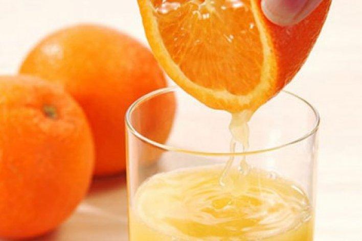 4 Loại Thức Uống Cực Kỳ Tốt Cho Mẹ Bầu Trong Những Ngày Nắng Nóng