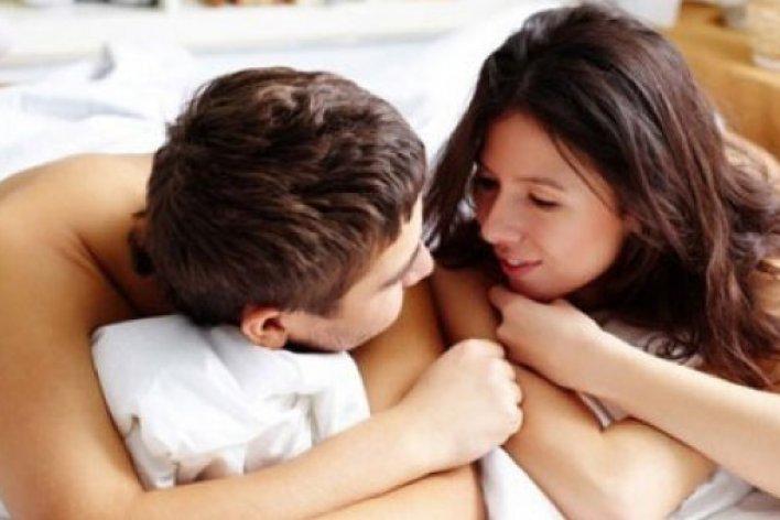Gia Vị Để Tình Cảm Vợ Chồng Luôn Thắm Thiết Như Ngày Đầu