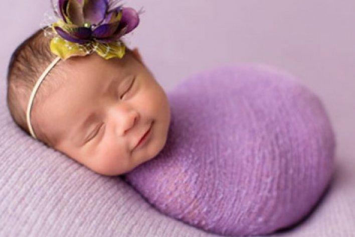 Sai Lầm Khi Cho Con Ngủ Hầu Hết Các Bố Mẹ Hay Mắc Phải