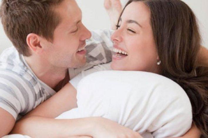 Vợ Chồng Thân Mật Mỗi Ngày Sẽ Có Hôn Nhân Hạnh Phúc Trọn Đời