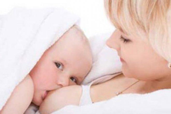 5 Sai Lầm Khi Cho Con Bú Có Thể Lấy Mạng Con Bất Cứ Khi Nào Mẹ Cần Tránh Nhé