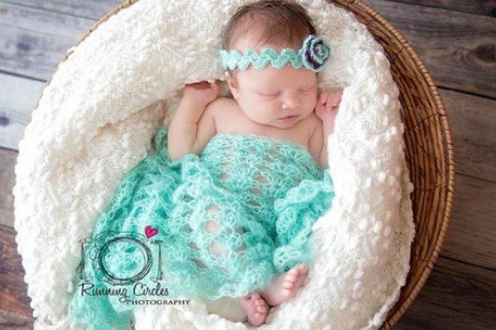 10 Sai Lầm Mẹ Nào Cũng Mắc Phải Khi Sinh Con Đầu Lòng