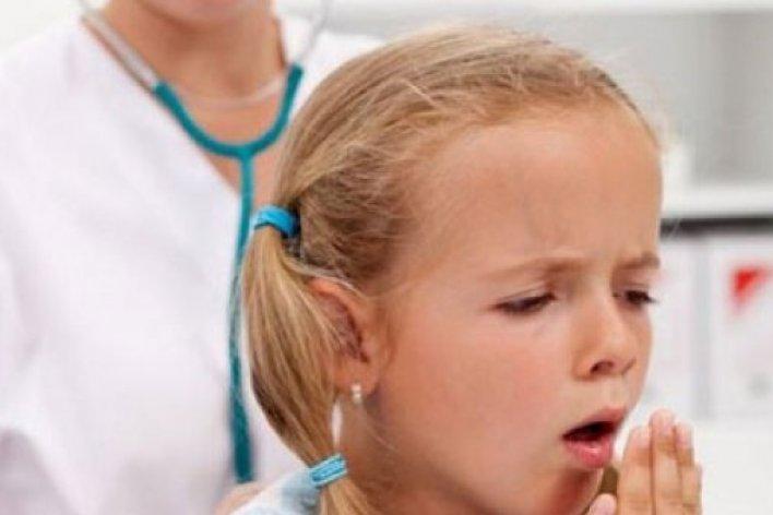 Trẻ Bị Cảm Ho Khi Nào Nên Và Không Nên Uống Kháng Sinh