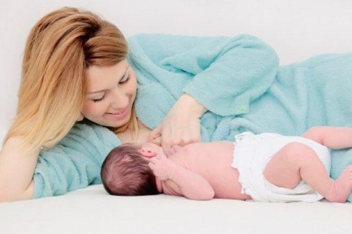 Bí Quyết Giúp Sữa Mẹ Thơm Ngọt KHông Bị Hôi Sữa