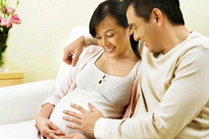 Mẹ Bầu Sắp Sinh Nhớ Kiêng Kỵ Những Điều Sau Để Mẹ Tròn Con Vuông Nhé
