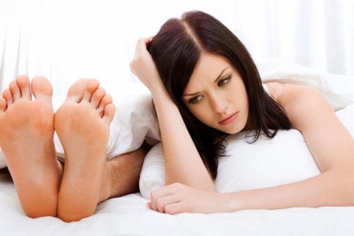 Thói Quen Gây Vô Sinh Các Cặp Vợ Chồng Mong Có Con Cần Bỏ Ngay
