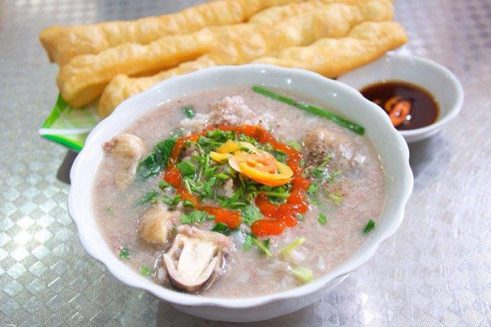 Top Thực Phẩm Mẹ Nên Cho Bé Ăn Trong Mùa Hè Để Tăng Đề Kháng Ngừa Bệnh