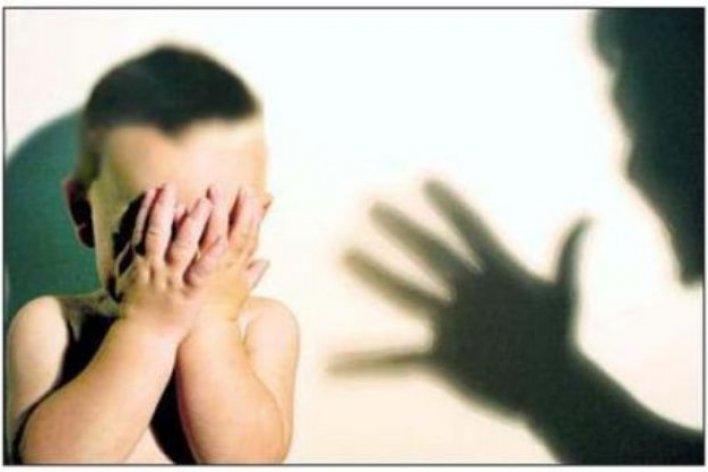 6 Lý Do Khiến Bố Mẹ Chấm Dứt Ngay Việc Dạy Con Bằng Đòn Roi