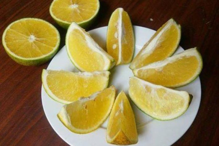7 Loại Trái Cây Giải Nhiệt Cực Tốt Cho Các Mẹ Bầu Trong Mùa Nóng