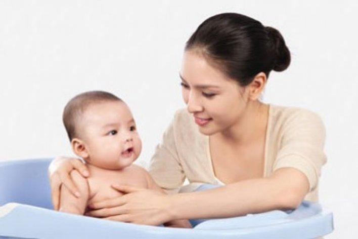 Thử 10 Trắc Nghiệm Sau Xem Mình Đã Nuôi Con Đúng Cách Chưa Nè Các Mẹ