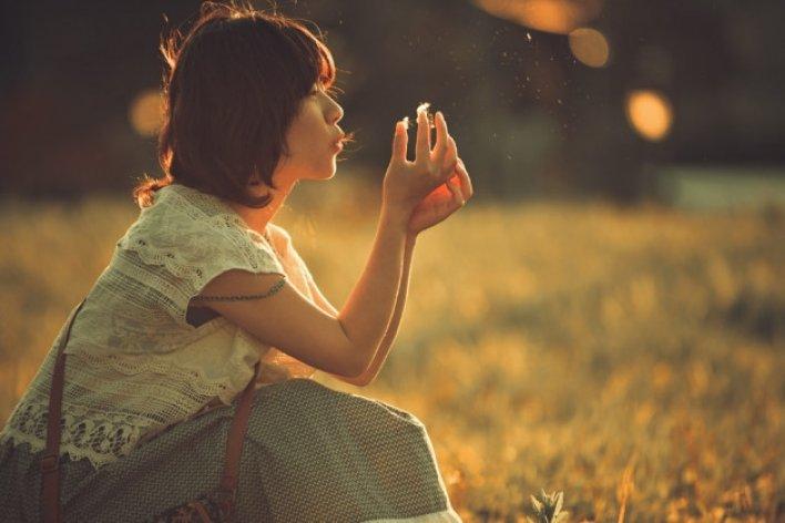 Phụ Nữ Hãy Đọc Bài Này Để Biết Vì Sao Phải Yêu Bản Thân Mình