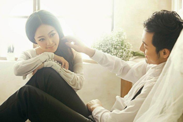 Dù Yêu Vợ Đến Mấy Bất Cứ Đàn Ông Nào Cũng Sẽ Ngoại Tình Nếu Có Cơ Hội