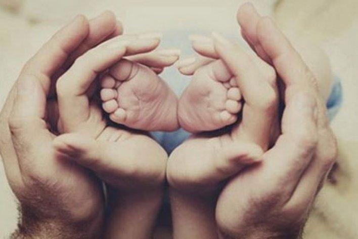 10 vật Dụng Cần Thiết Nhất Cho Bé Yêu Trong Năm Đầu Đời Mẹ Nhớ Chuẩn Bị