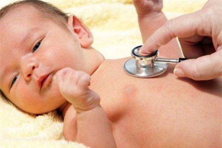 Những Câu Hỏi Cần Chuẩn Bị Để Hỏi Bác Sĩ Khi Cho Con Đi Khám Bệnh