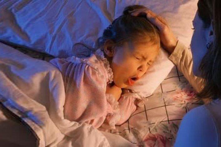 Triệu Chứng Dấu Hiệu Nhận Biết Con Bị Viêm Não Nhật Bản