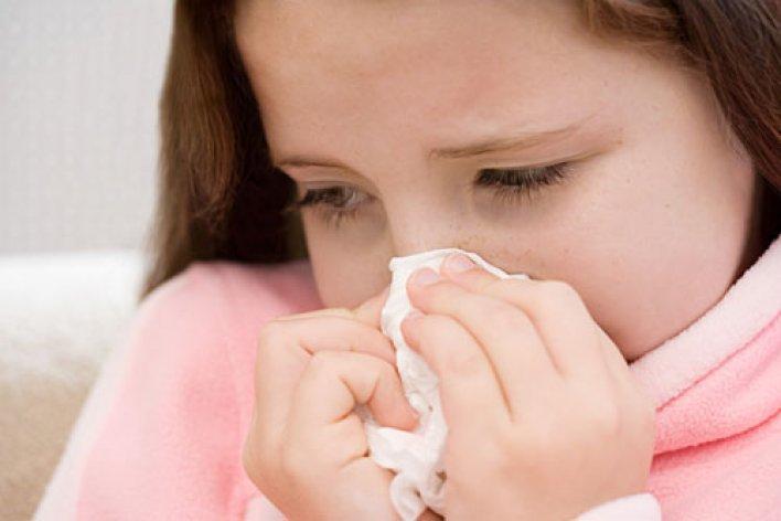 Tp HCM Cả Nhà Bệnh Cúm 1 Người Tử Vong Do Biến Chứng Hô Hấp
