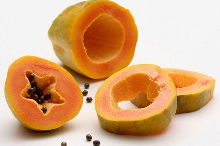 Top 6 Loại Trái Cây Tốt Nhất Mẹ Nên Cho Bé Ăn Hằng Ngày