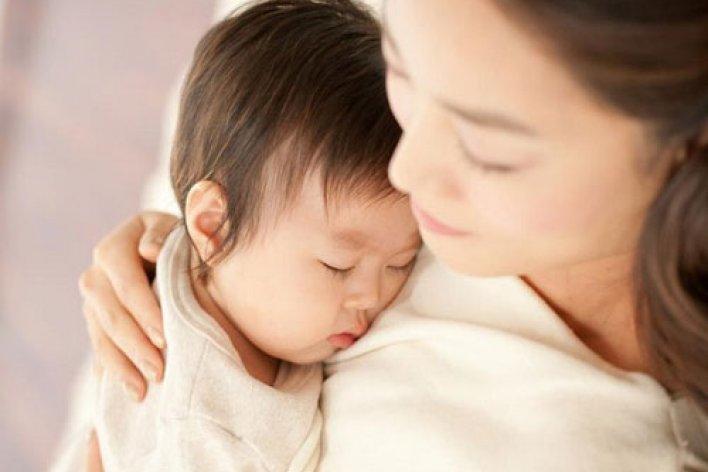 Bác Sĩ Nhi Khoa Khuyến Cáo Mẹ Muốn Chăm Con Khoẻ Mạnh Cần Nắm Rõ Những Điều Sau