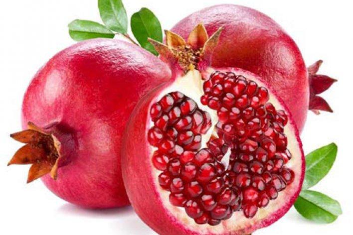 10 Loại Trái Cây Tốt Nhất Cho Các Mẹ Bầu