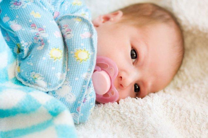 Tuyệt Chiêu Trị Ho Đàm Cho Trẻ Tại Nhà Mẹ Nào Cũng Làm Được