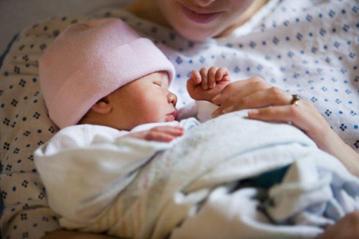 6 Cách Giúp Trẻ Sinh Non Tăng Cân Bình Thường Như Trẻ Khác