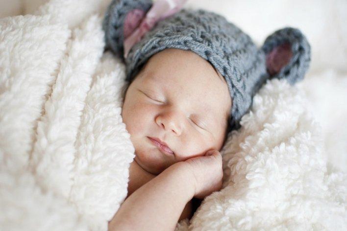Chăm Sóc Trẻ Sơ Sinh Thiếu Cân Như Thế Nào Để Trẻ Phát Triển Tốt