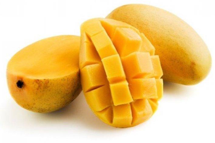 6 Loại Trái Cây Tốt Nhất Mẹ Nên Cho Bé Yêu Ăn Mỗi Ngày