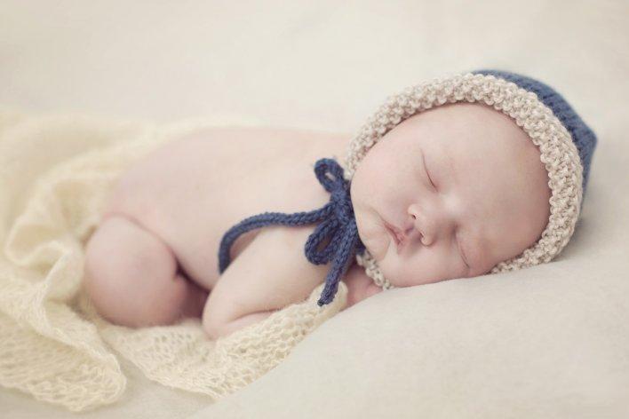 26 Tuyệt Chiêu Giúp Con Ngủ Ngon Cực Kỳ Hiệu Nghiệm