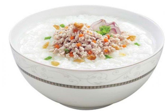 22 Món Cháo Ngon Và Giàu Dinh Dưỡng Mẹ Nên Nấu Cho Bé Ăn
