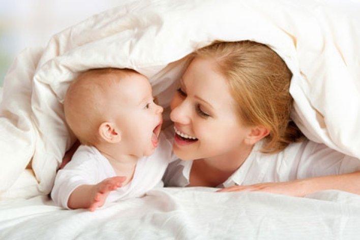 Trẻ 0 -3 Tuổi Uống Bao Nhiêu Sữa Mỗi Ngày Là Đủ?