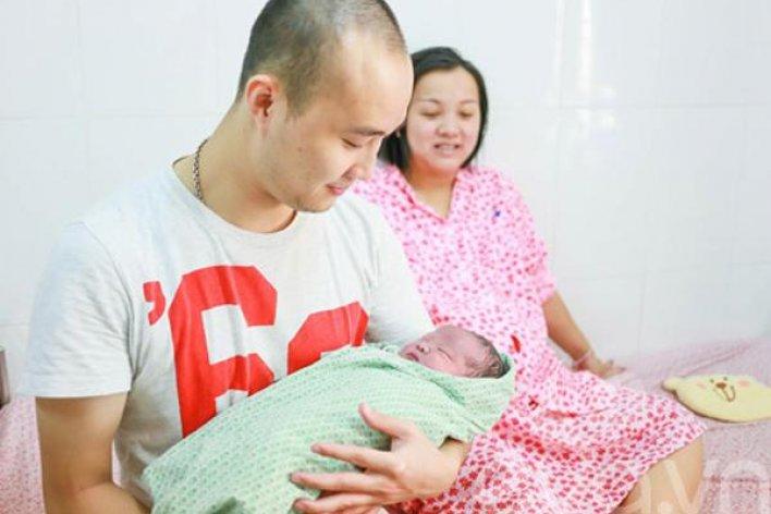 Chế Độ Thai Sản Mới Nhất 2018 Các Mẹ Chớ Bỏ Qua