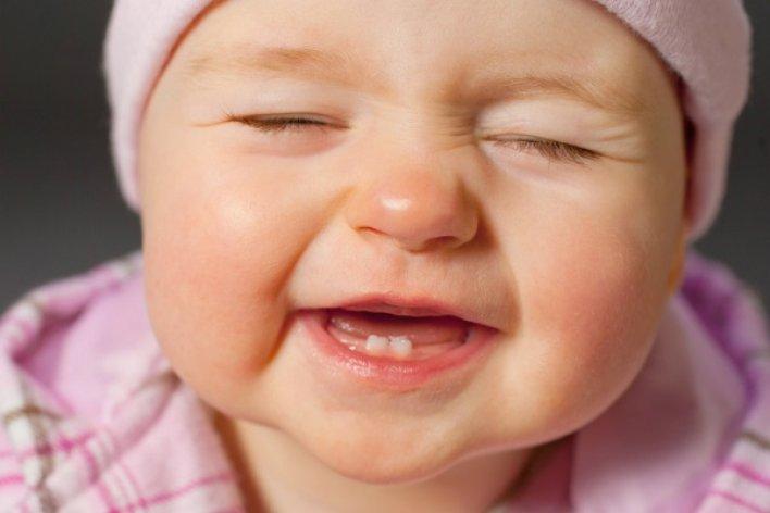 Bí Quyết Mách Mẹ Chăm Sóc Trẻ 4 Tuổi Khoẻ Mạnh Chóng Lớn