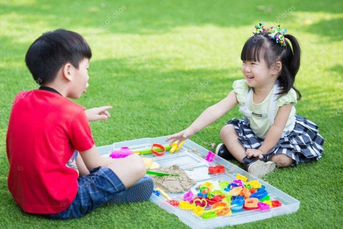Trước Khi Sinh Con Thứ 2 Nên Nhớ 8 Điều Này Nhé Các Bố Mẹ