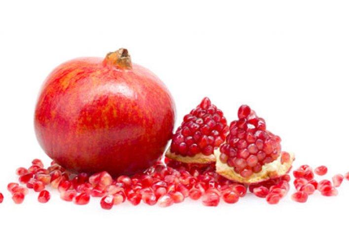 5 Loại Quả Mẹ Bầu Có Ăn Bao Nhiêu Cũng Vào Con Hết Chứ Không Vào Mẹ