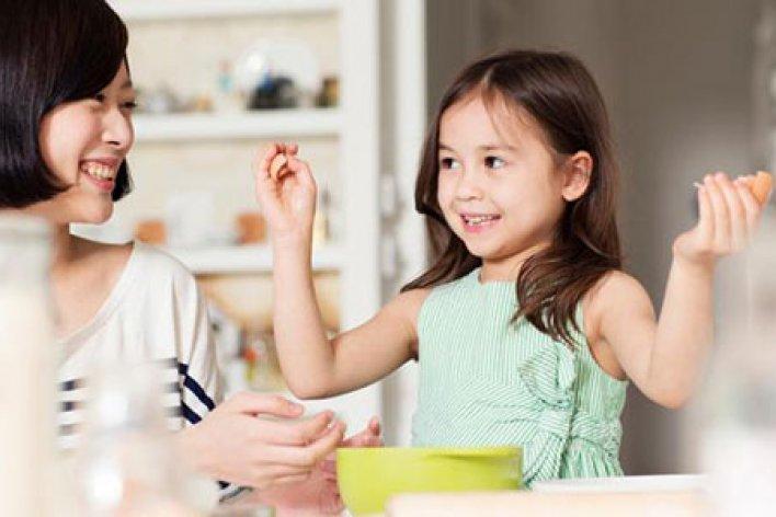 19 Mẹo Dạy Con Học Giỏi Tuyệt Hay Của Người Mẹ Nhật