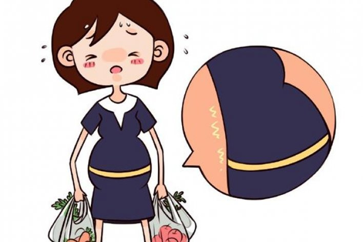Những Việc Mẹ Bầu Cần Tránh Khi Mang Thai Nếu Không Muốn Hại Con
