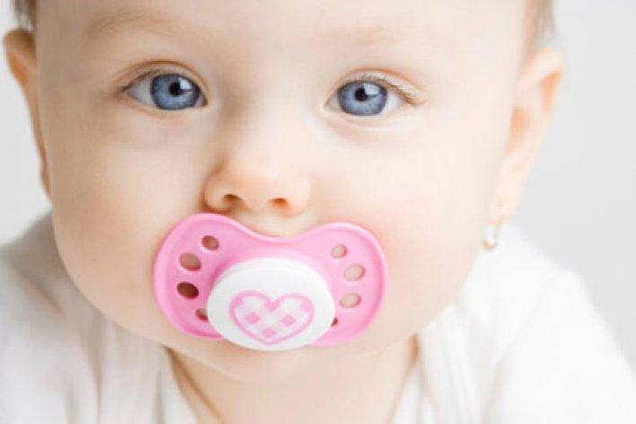 Mách Mẹ 10 Cách Cai Sữa Cho Con Hiệu Quả Liền Tay