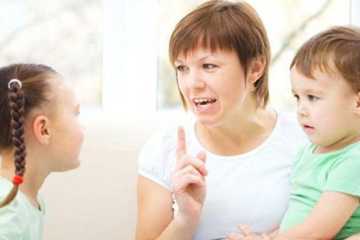10 Đức Tính Bố Mẹ Phải Dạy Để Con Nên Người