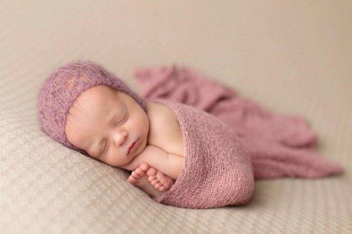 Cân Nặng Chuẩn Của Trẻ Sơ Sinh Dưới 6 Tháng Tuổi