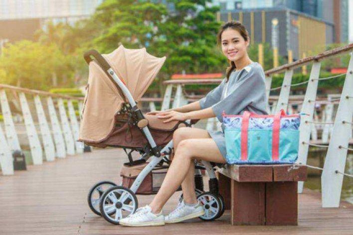 Thời Điểm Vàng Kích Thích Trí Não Của Trẻ Mẹ Cần Biết