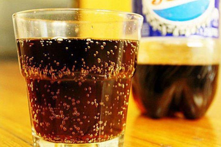 Ăn Những Chất Này Sẽ Khiến Canxin Bị Bốc Hơi Và Trẻ Sẽ Ngừng Cao