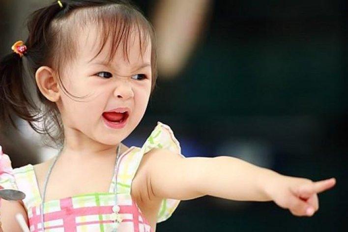 7 Sai Lầm Mẹ Việt Mắc Phải Khiến Con Gặp Khó Khăn Khi Bước Vào Đời