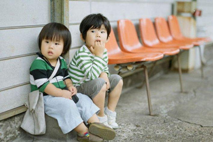 Những Kỹ Năng Trẻ 4 Tuổi Cần Phải Có